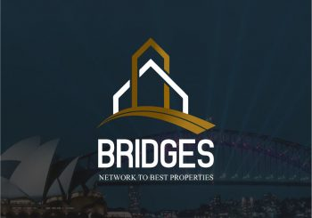 BRIDGES- Bringing you closer to your best properties in Town